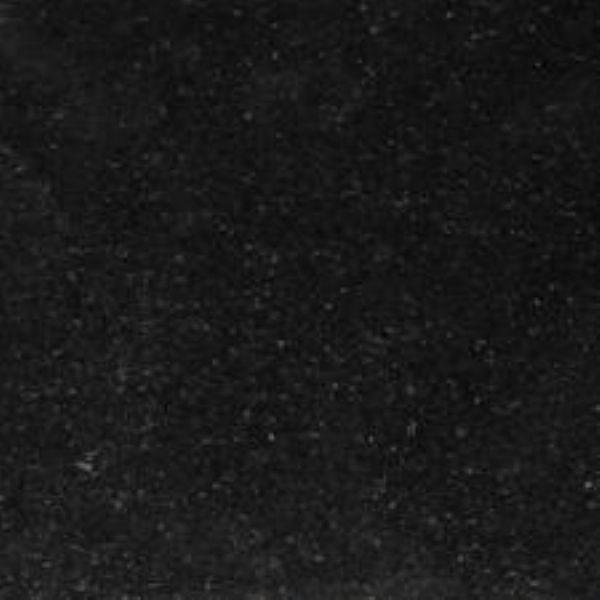 Preto Diamante Negro