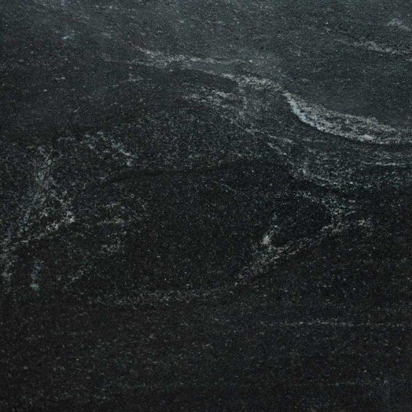Granito Preto Negresco