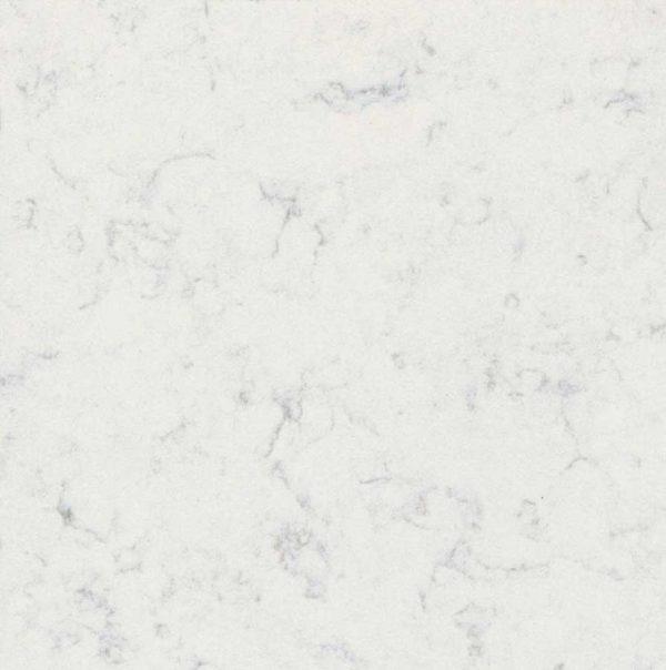 Aglostone Branco Prime Pighes