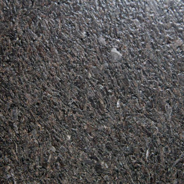 Textura do Granito Escovado