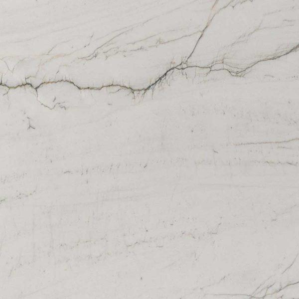 Quartzito Mont Blanc